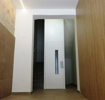 reforma_escalera_ascensor_rehabilitacion_zaguan_valencia_cota_0_ (3)