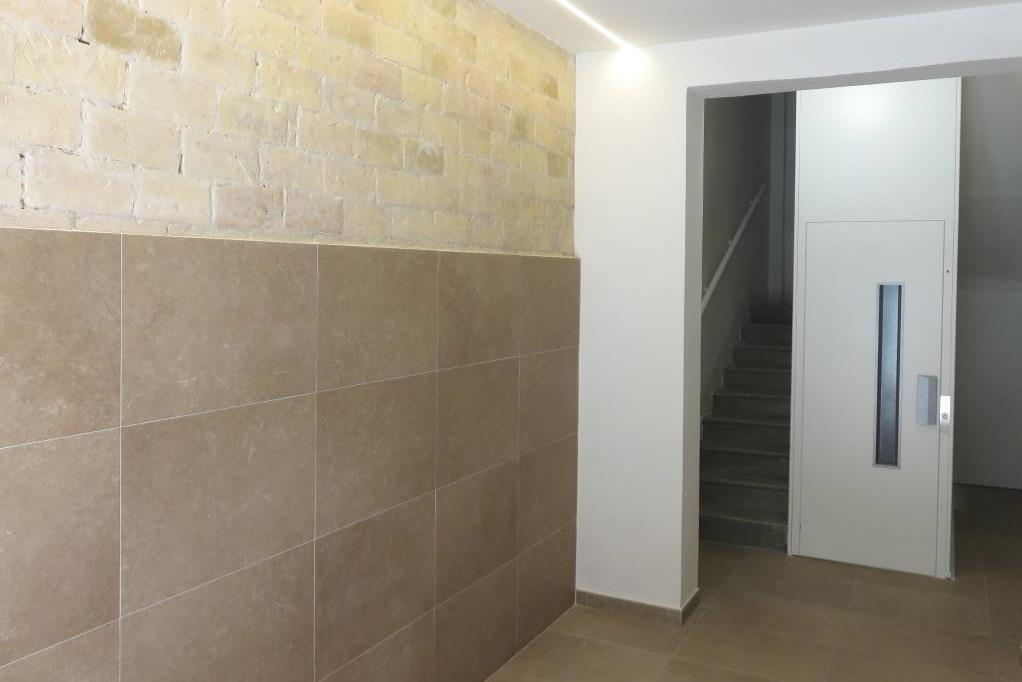 reforma_cota_cero_ascensor_patio_portal_zaguan_valencia_10_15-2