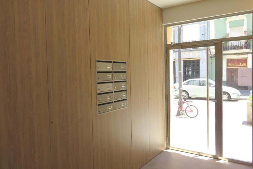 reforma_cota_cero_ascensor_patio_portal_zaguan_valencia_10_15-3