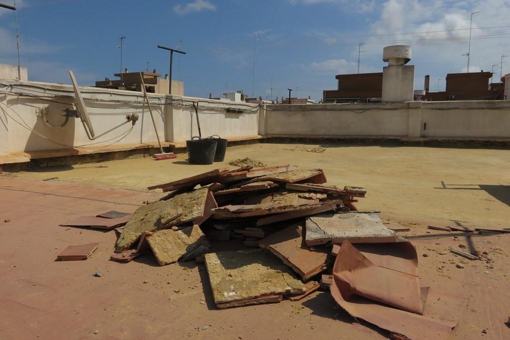 rehabiltiacion_goteras_nuevo_mestalla_impermeabilizacion_cubierta_terraza-1
