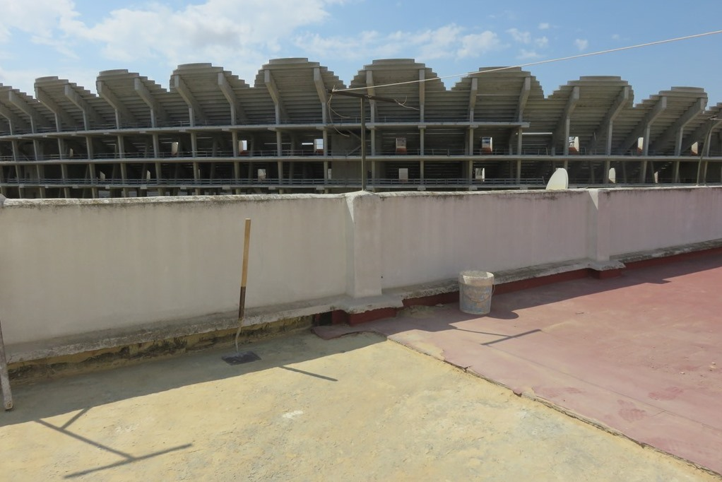 rehabiltiacion_goteras_nuevo_mestalla_impermeabilizacion_cubierta_terraza-4
