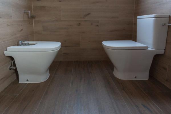 20170913.Reforma baño-4 (2)